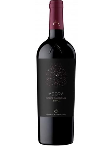 ADORA 2016 - 750ML