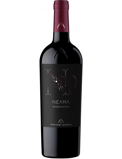 NEAMA 2019 - 750 ML