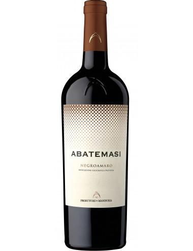 ABATEMASI 2018 - 750 ML