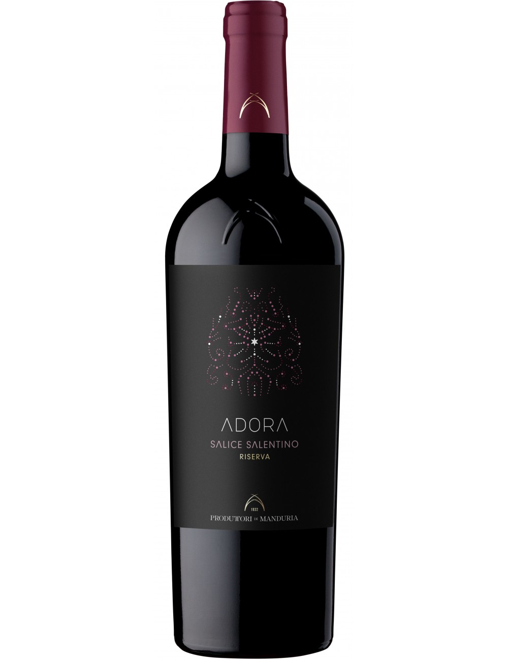 ADORA 2018 - 750ML